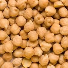 25kg Chick Peas Food Grade Fishing Carp Bait boilie groundbate Ingredients Bulk