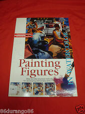 Easy Painting and Drawing Ser.: The Human Figure in Watercolor by Parramon...