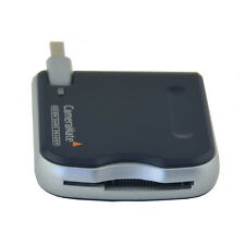 USB SmartMedia XD Card reader for sandisk Samsung 128mb SM smartdia Memory card