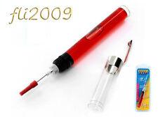 * Model Craft POL1002 Oliatore di precisione per modellismo Nuovo OVP
