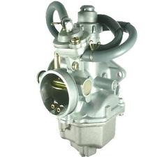 Honda TRX250TM Recon 2002 2003 2004 Carb/Carburetor New