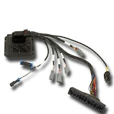 AEM INFINITY 508 STANDALONE EMS+PNP HARNESS FOR 00-05 HONDA S2000 *SALE*