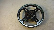 1981 Kawasaki KZ250 LTD KZ 250 CSR K527. rear wheel drive pulley sprocket