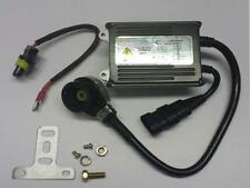 1 x D2S D2R 35W Xenon HID Aftermarket Replacement Ballast Exchange Unit - BMW