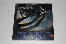 Rare Bird - Epic Forest - 1972 Polydor Psych Rock - FAST SHIPPING!