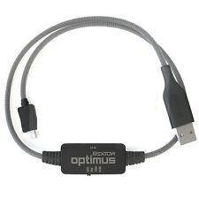 Rextor Optimus cable for Octopus/Octoplus Box Z3X Box for LG FLASH
