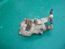 1998  YAMAHA WOLVERINE 350 4WD REAR BRAKE CALIPER (ROUGH SHAPE)