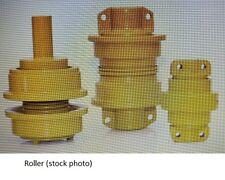 5A8374 Roller Caterpillar (CAT) Dozer/Excavator/Loader D5B*  5A8374