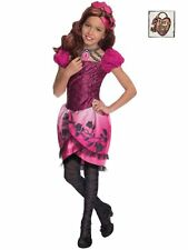 Ever After High Kostüm GR M Briar Beauty Dornröschen