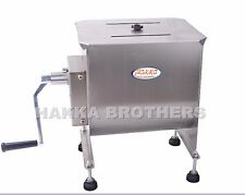 s l225 stephan vertical cutter mixer (vcm) model 2291 ebay stephan vcm 44 wiring diagram at gsmportal.co
