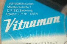 VITRAMON VJ0805A221JXAT SMD Ceramic Capacitor Quantity-100