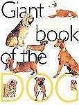 Giant Book of the Dog by