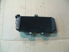 Radiateur d'eau pour Yamaha 125 TDR - 4FU / 5AE