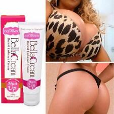 100gram 3Cup Size Must Up Breast & Butt Enlargment Firm Cream Pueraria Mirifica