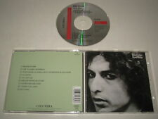 BOB DYLAN/HARD RAIN(COLUMBIA/CD 32308)CD ALBUM