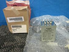 PRECISION ELECTRONICS POWER TRANSFORMER PEI10056 MILITARY SURPLUS NEW