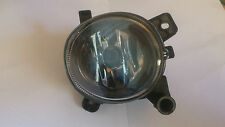 Audi A4 B7 Drivers Side Front Fog Light Lamp Off Side 2005-2008