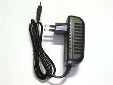2A /DC Wall Charger Power Adapter Cord for Zeki TB782B TB892B TB1082B Tablet EU
