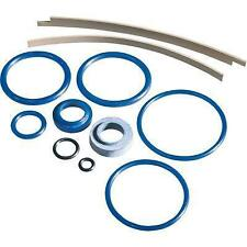 Parts Unlimited Service Kit for Fox/ACT on Arctic Cat/Polaris - 5/8in TS-68-58-S