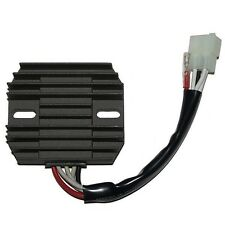 ElectroSport ESR644 Regulator/Rectifier for Yamaha ATV YFB250 / YFM350 / YFM400