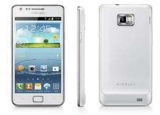 SAMSUNG GALAXY S2 SMART PHONE GT-I9100 16GB  - ANDROID 4.1.2 - UNLOCKED UK