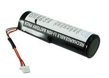 3.7V battery for Sony VGF-AP1L Portable Music Player, 2-349-036-01, SAP1, VGF-AP
