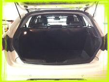 Divisorio Rete Divisoria per auto trasporto cani e bagagli Alfa Romeo Giulietta