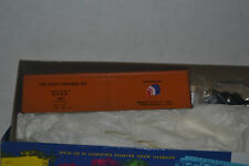 Roundhouse  3184 Rath Packing Co. 36' Meat Reefer Ho Scale kit