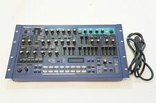 ROLAND JP-8080 Analog Modeling Rack Synthesizer JP8000 Vocorder World Ship