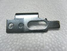 PASLODE 500585 Lower Bracket For 5250/65S-PP  Framing Nailer