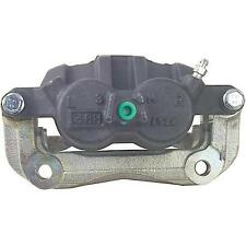 Unloaded Brake Caliper Imp SLC9834 from Advance Auto Parts