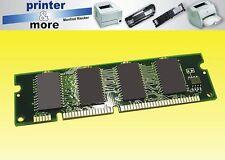 RAM C7845A - HP LaserJet 1200 + 1220 + 1300 + 1320,  32 MB NEU