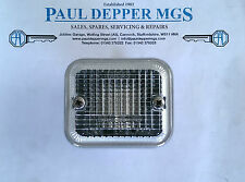 Triumph Spitfire Lucas Reverse Lamp/ Light Assembly (AAU5510) (Lucas L798)