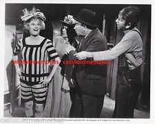 Photo Phyllis Diller Did You Hear The One About Traveling Saleslady Bob Denver 3