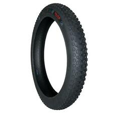 CHAOYANG Tire MTB big daddy fat bike 24 x 4.00
