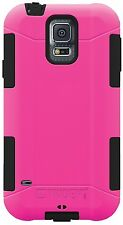 Trident Case Aegis for Samsung Galaxy S5 - AG-SSGXS5-PK000 - Pink