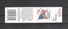 EE. UU. michel número MH 0 - 154 (10) marcas frescas postales (interno: 097)