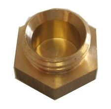 Prochem Carpet Cleaning Machine Part E00833 Cap Nut for Old Style K Valve E00526