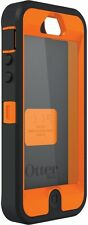New OtterBox Case For Apple iPhone 5/5S (Defender Series)