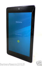 ASUS Google Nexus 7 Tablet (7-Inch, 32GB) 2012 Model ASUS-1B32