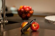 Oxo Good Grips Swivel Peeler Fruit Vegetable Dishwasher Safe Stainless Steel