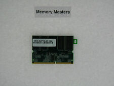 1GB Cisco Approved Sup720-3BXL Memory Upgrade (p/n MEM-SUP720-SP-1GB) TESTED