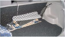 Envelope Style Trunk Cargo Net Rear for Toyota Matrix 2003-2008 NEW