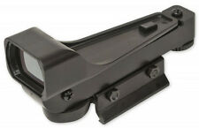 RED DOT POINT ROUGE AVEC RAIL PICATINNY INTEGRE AIRSOFT PISTOLET NEUF 263933