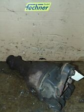 Differential Nissan Datsun 240Z 260 Z 1978 Hinterachsgetriebe Differenzial