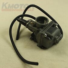 New Carburetor Carb For 1987-2006 Yamaha PW80 Peewee 80 Y-Zinger Yzinger Carb
