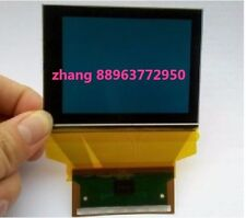 Audi A2/A3/A4/A6, Volkswagen, Skoda and Seat VDO FIS Cluster LCD display