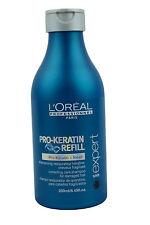 L'oreal Professional Serie Expert Pro-Keratin Shampoo 8.45 oz