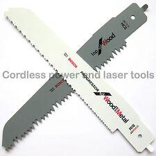 Bosch m1131l + m3456xf pfz 500 e multisaw les lames de scie pour bois & bois avec métal