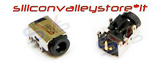 DC Power Jack Asus Eee PC 1008HAG GigaX1008, 1015B, 1015PD, 1015PEG, 1015PW